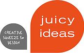 Juicy Ideas Singapore