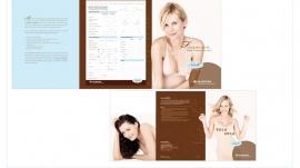 Allergan Sales Kit