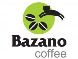 Barzano logo