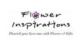 Flower Inspiration logo
