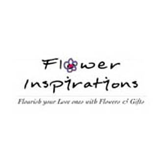 Flower Inspiration logo