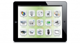 PresentsIcons Devices icons K 1-15 16022012