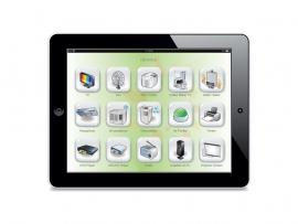 PresentsIcons Devices icons K 1-15 16022012