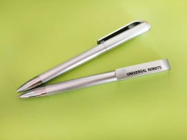 UR pens