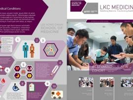 Infographics LKC