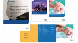 Merck Folder